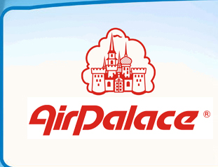 Airpalace.ru